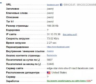 Проверить сайт на мошенничество онлайн фото 2