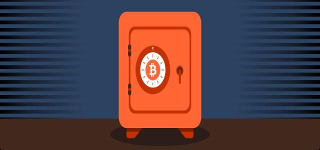 Пошаговая инструкция по созданию кошелька биткоин