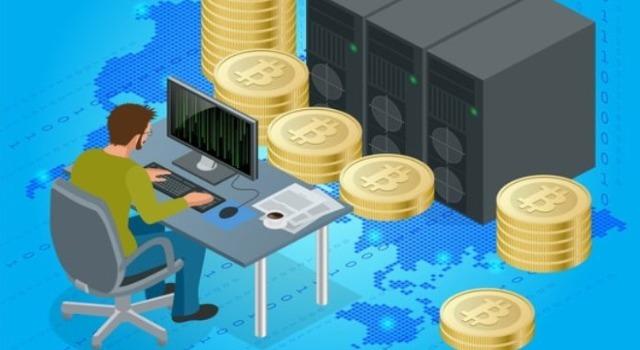 Создать биткоин кошелек фото 2