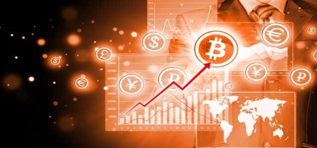 Лучшие биржи криптовалют фото 2