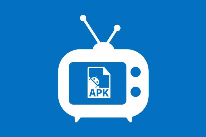 Как установить IPTV