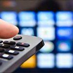 Бесплатные каналы на Смарт ТВ фото 1
