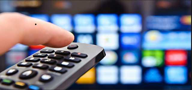 бесплатные каналы на Смарт ТВ фото 2