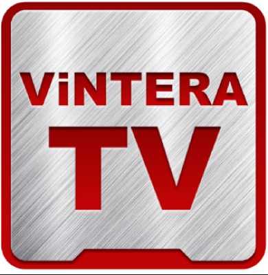 Смарт ТВ бесплатные каналы настроить
