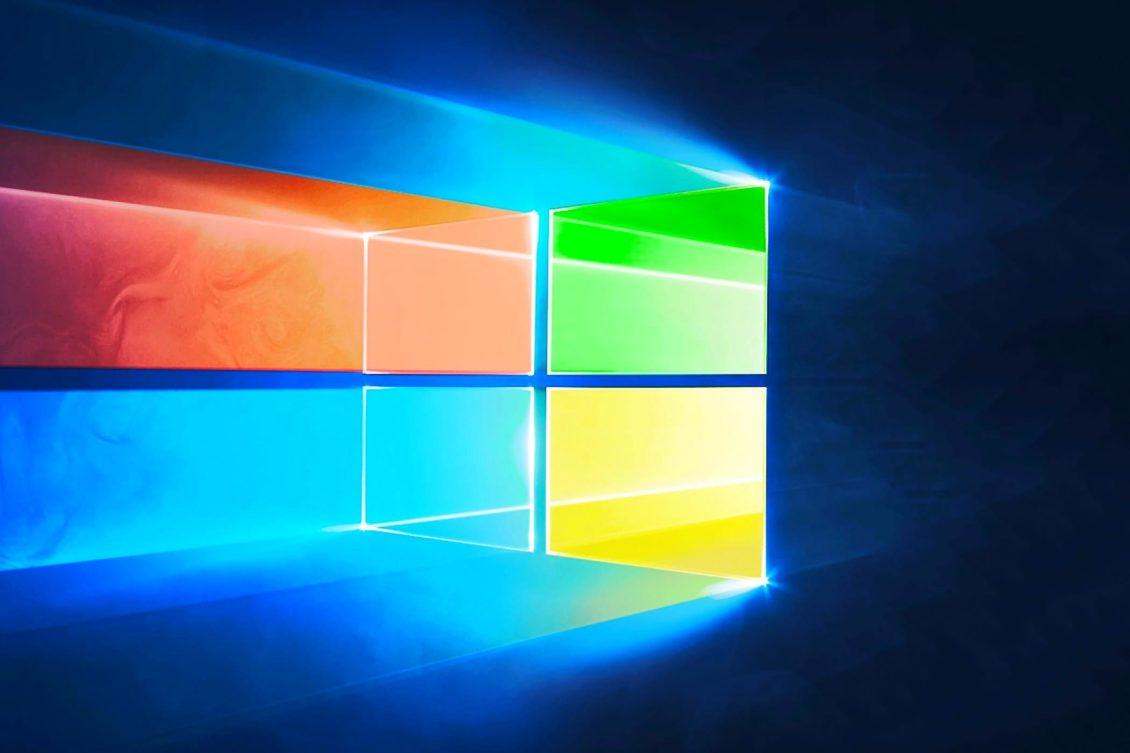 Что делать, если Windows 10 истекает срок лицензии?