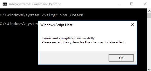 Срок вашей лицензии Windows 10 истекает фото 2