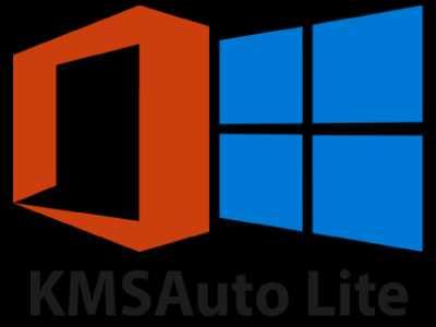Срок действия вашей лицензии Windows 10 истекает фото 2