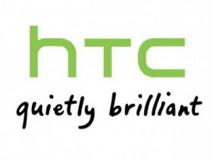 Смартфон HTC U12+