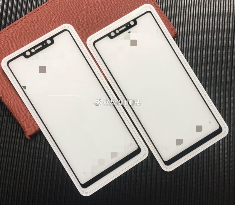 Xiaomi Mi 7 фото 3