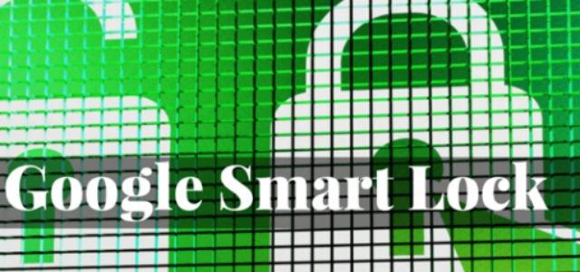 Google Smart Lock фото 2