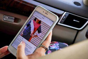 Instagram расскажет, сколько времени каждый пользователь проводит в Сети