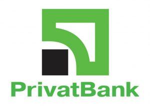 ПриватБанк, возврат денег SIM-карты Vodafone