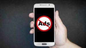 Android вредоносное ПО фото 1