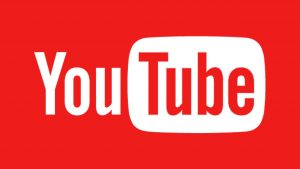 YouTube информирует о музыке из видео фото 2