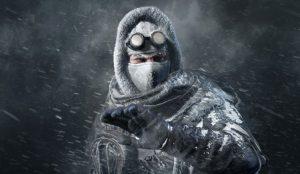 Игра Frostpunk режим Survivor фото 1
