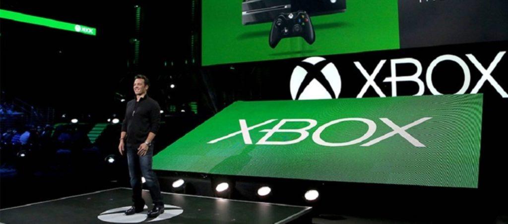 Консоль Xbox фото 2