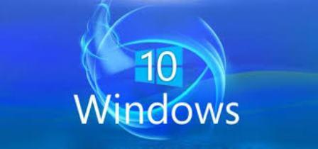 Как сделать ускоренную загрузку Windows 10?