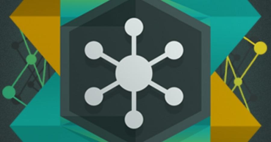 Менеджер драйверов DriverHub — бесплатные актуальные драйвера