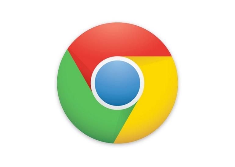 Компания Google тайно внедрила в браузер Chrome функцию безопасности