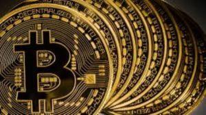 Жители США смогут реализовать биткоин через мобильное приложение