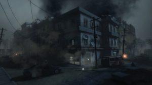 Многопользовательская игра Insurgency доступна в Steam бесплатно