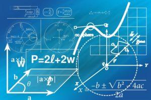 Средства ИИ будут оценивать знания школьников во время проведения ЕГЭ