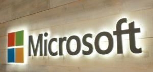 Microsoft использует технологию ТЕЕ для повышения безопасности Blockchain
