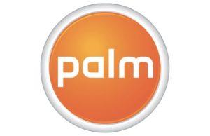 Вскоре на рынке будет представлен крошечный смартфон от возрожденной Palm