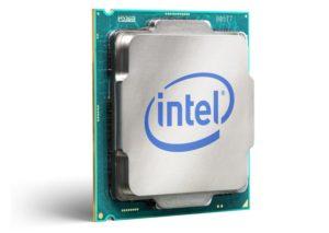 В процессорах Intel снова выявлены уязвимости