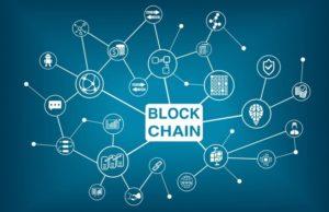 Union Bank приступил к использованию блокчейн технологий
