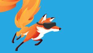 Mozilla представила версию браузер для VR-гарнитур