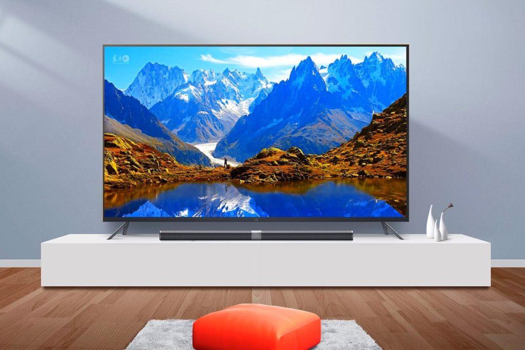 Mi TV на Android фото 3