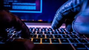 Хакеры криптовалюта