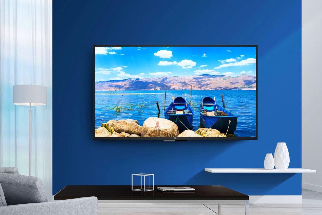 Mi TV на Android фото 2