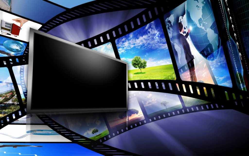 Как подключить цифровое телевидение фото 2
