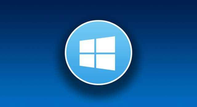 Удаление программ в Windows 10 фото 2