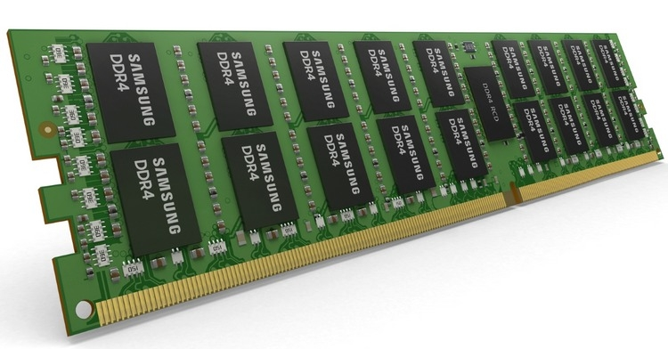 Intel Core 9 фото 2