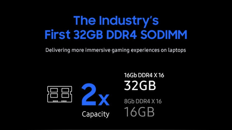 Intel Core 9 фото 3