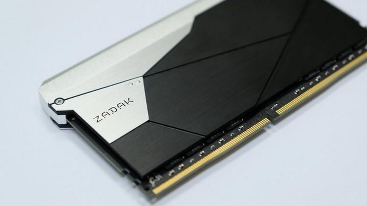 Intel Core 9 фото 4