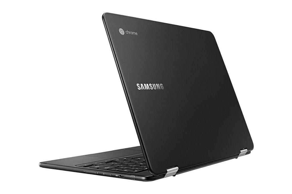 Какой ноутбук выбрать недорогой и качественный 2018 фото 3