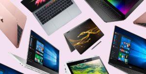 Какой ноутбук выбрать недорогой и качественный 2018 фото 1