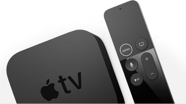 Apple стриминг контента фото 2