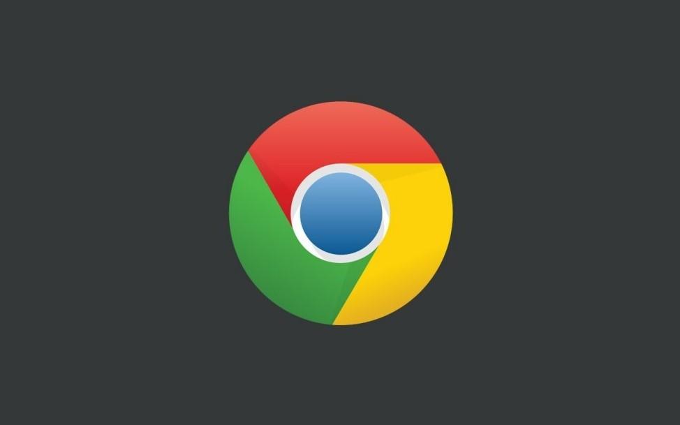 Google будет активно бороться с рекламой при помощи Chrome 71