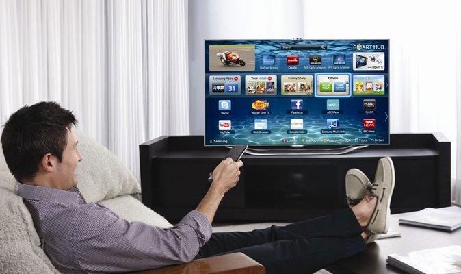 Как правильно выбрать приставку для Smart-TV?