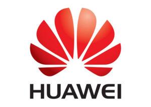Умные устройства Huawei фото 1