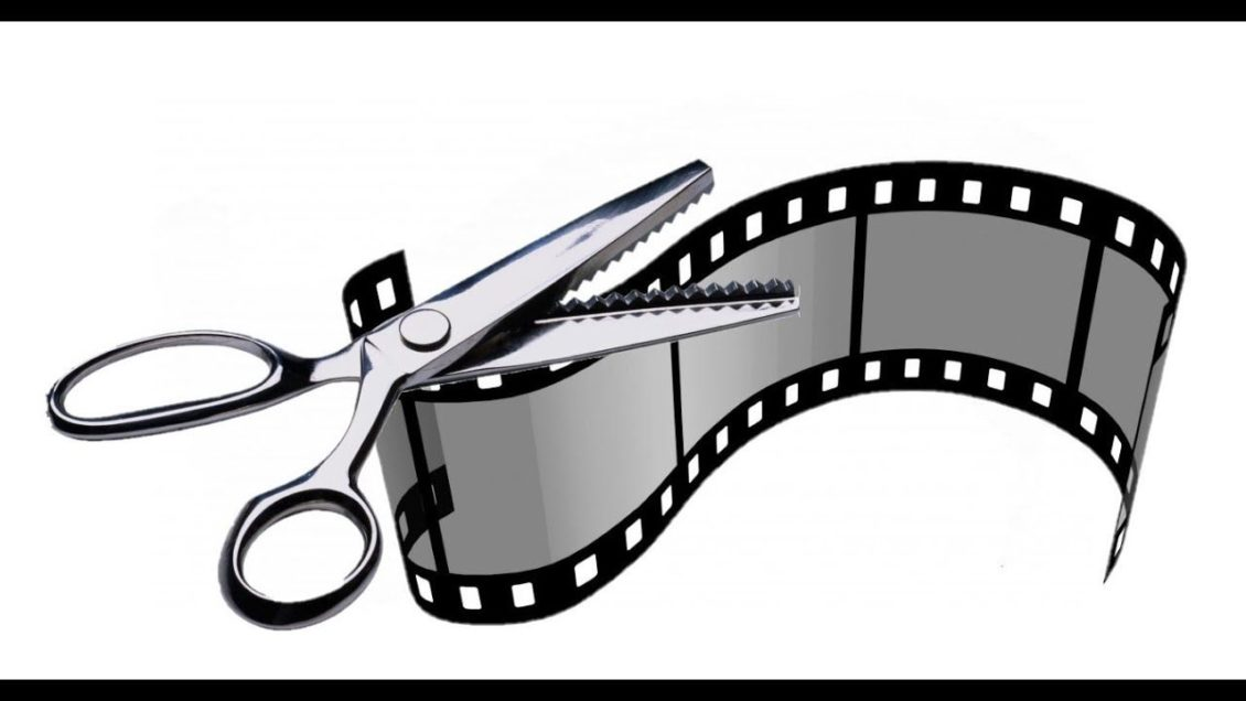 Как быстро обрезать видео на компьютере без потери качества?
