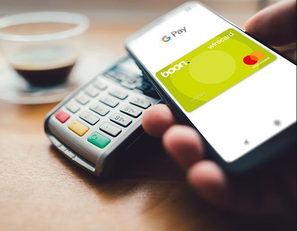 Google Pay: как пользоваться? Подключение и настройка платежной системы