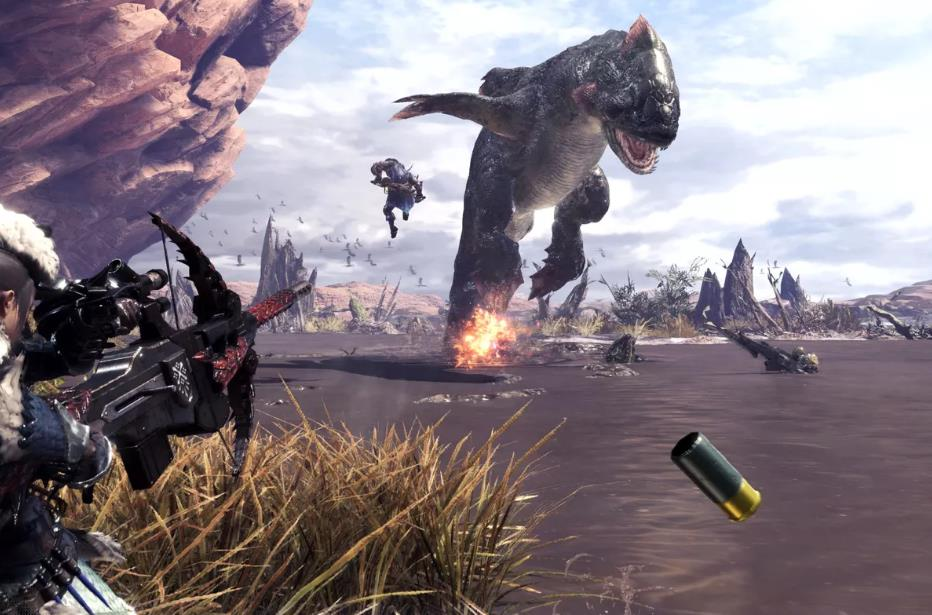 ТОП игр на Xbox One фото 3