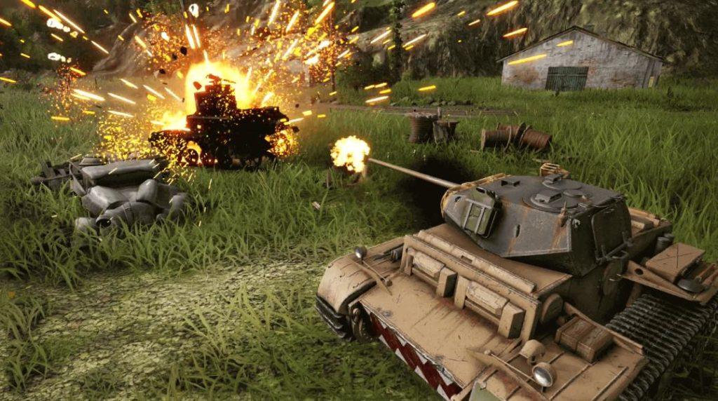 ТОП игр на Xbox 360