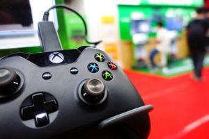 10 лучших игр на Xbox за последнее время
